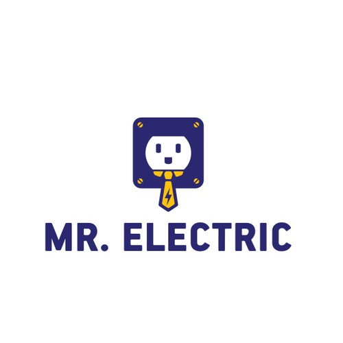 Create a winning logo for global service company!
