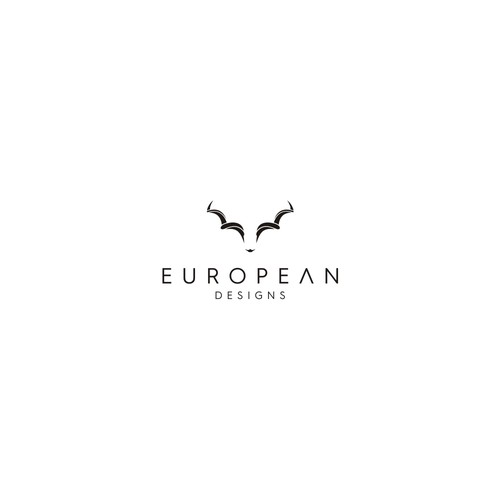 European Designs
