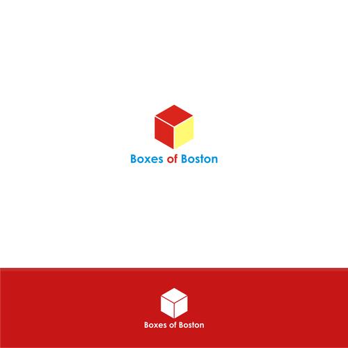 B of B