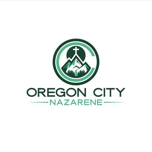 Oregon City Nazarene