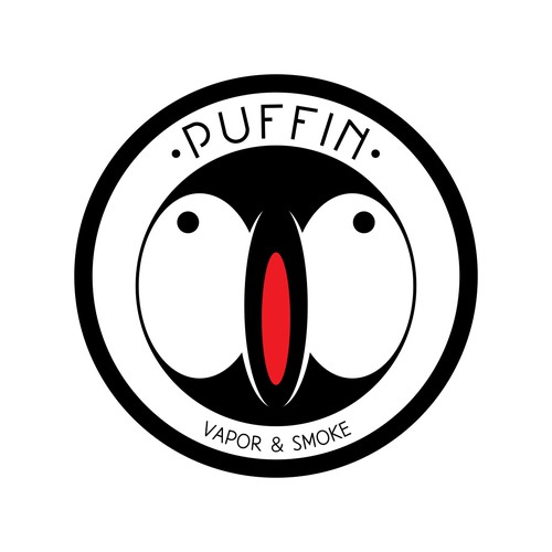 Have fun creating a logo for my new vape & smoke shop!