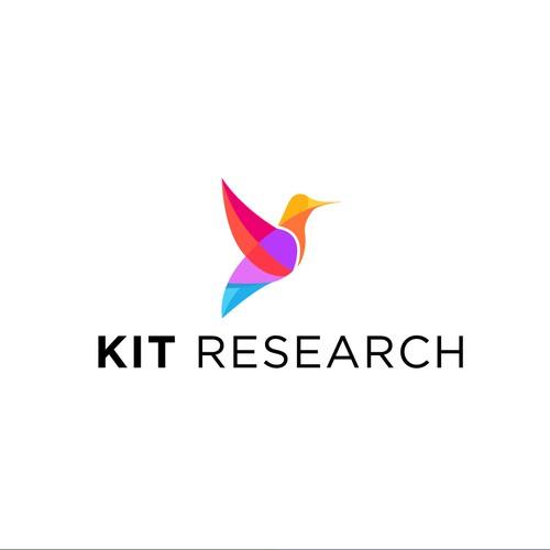 KIT Research