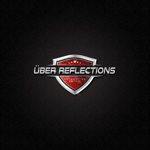 ÜBER REFLECTION