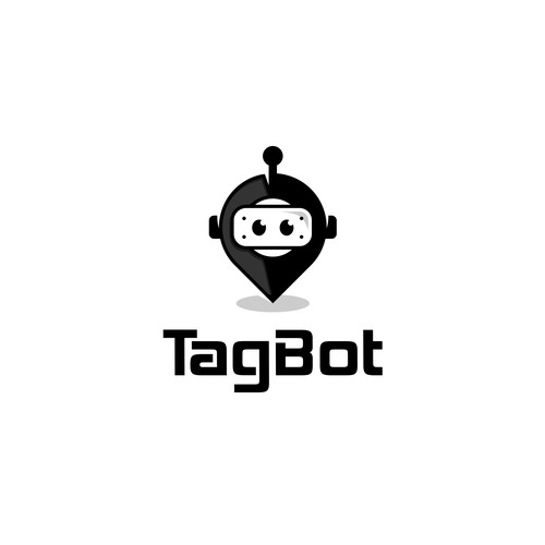 tagbot