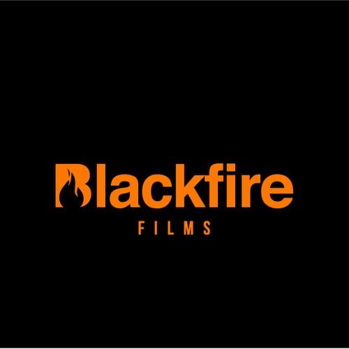 Blackfire Films