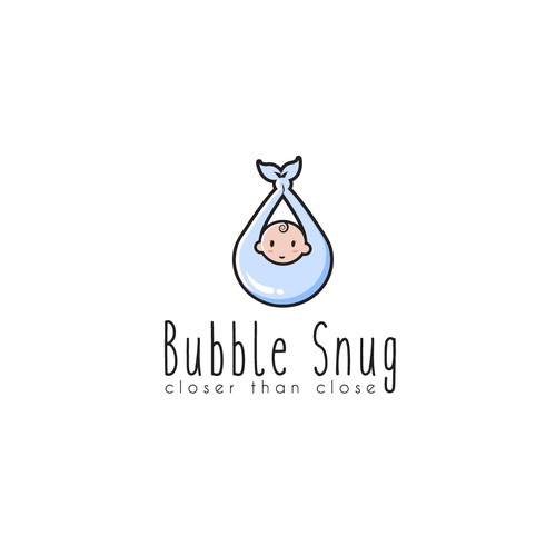 Bubble Snug