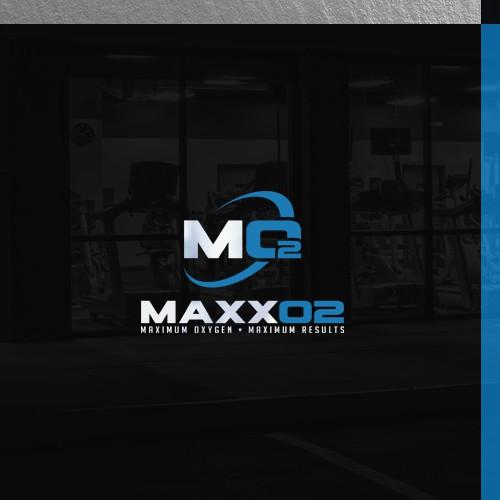 Maxx O2