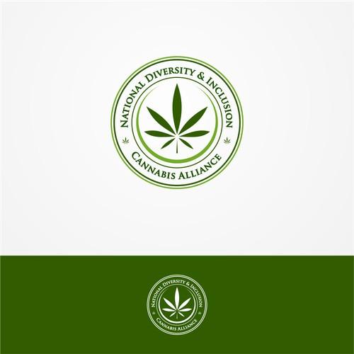extrak cannabis