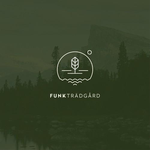 FUNK TRÄDGÅRD Gardening Business