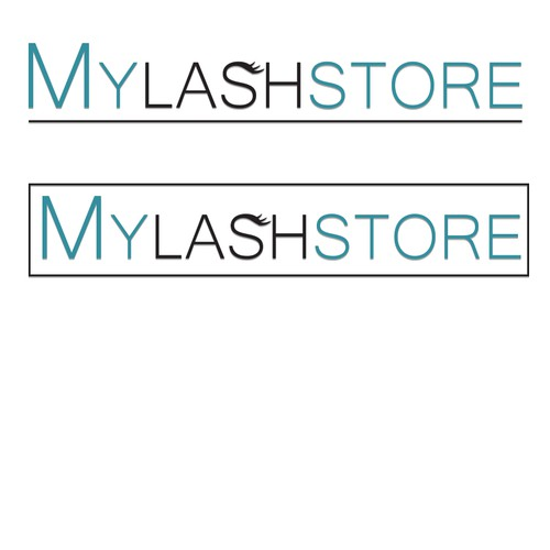 My lash store