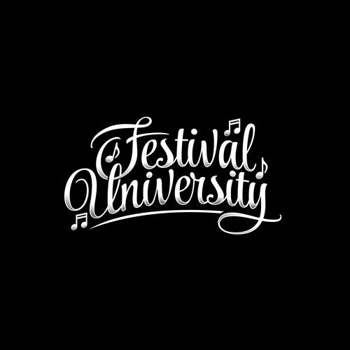Festival University