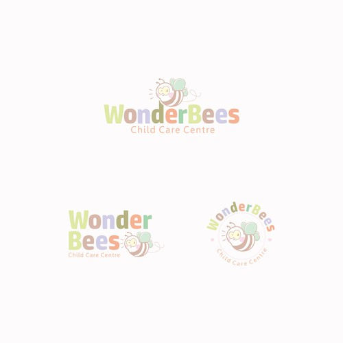 WonderBees