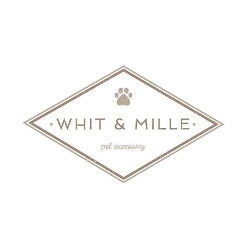 whit & ?millie