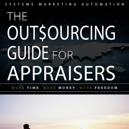 Real Estate Appraisal Outsource