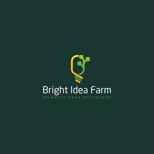 BRIGHT IDEA FARM