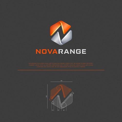NovaRange