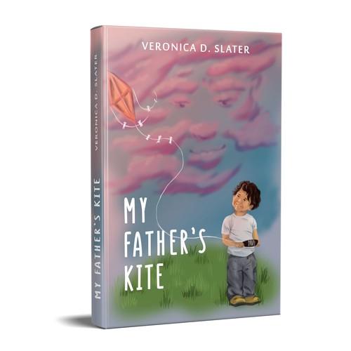 My father's kite