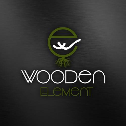 WOODMEN ELEMENT