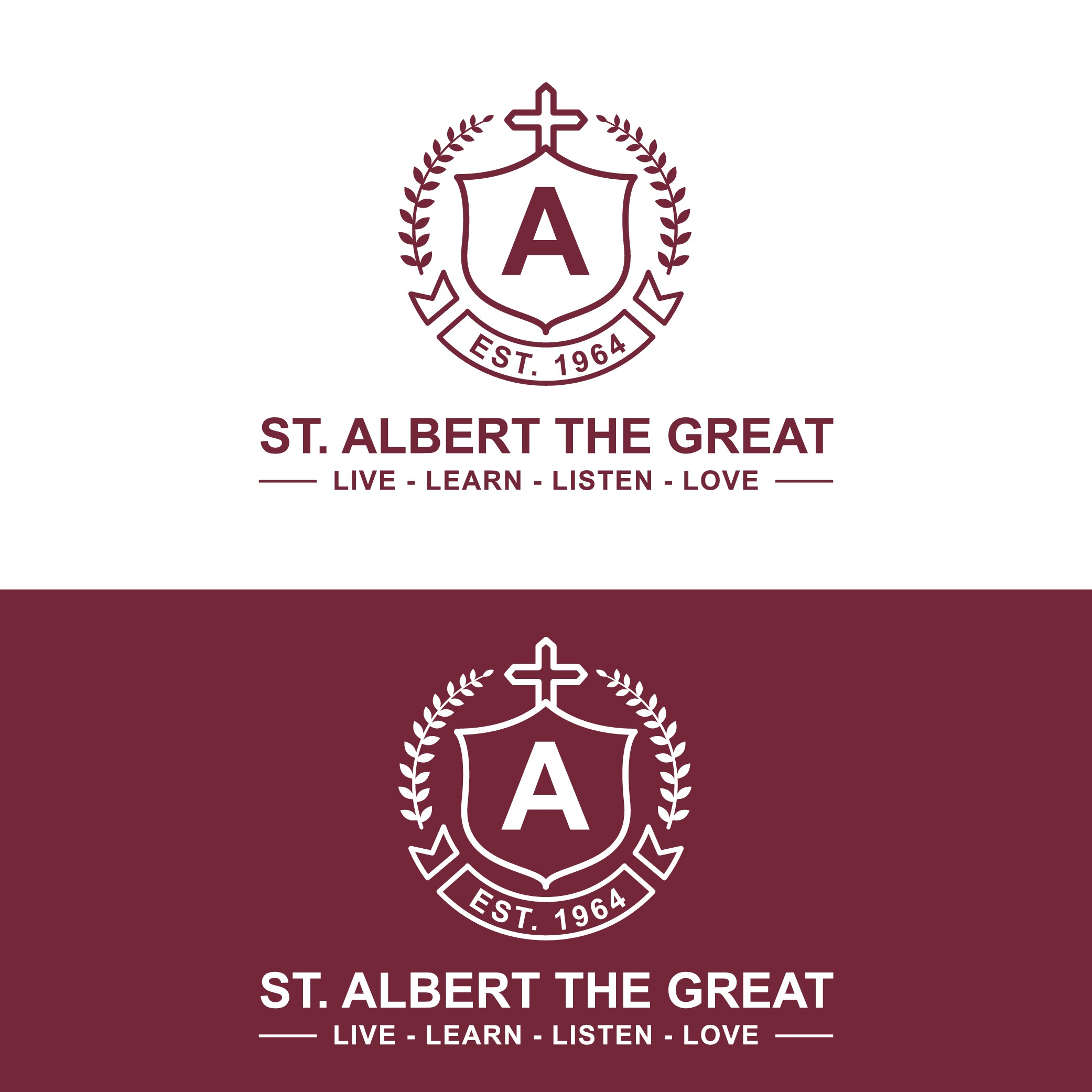St. Albert the Great Catholic School