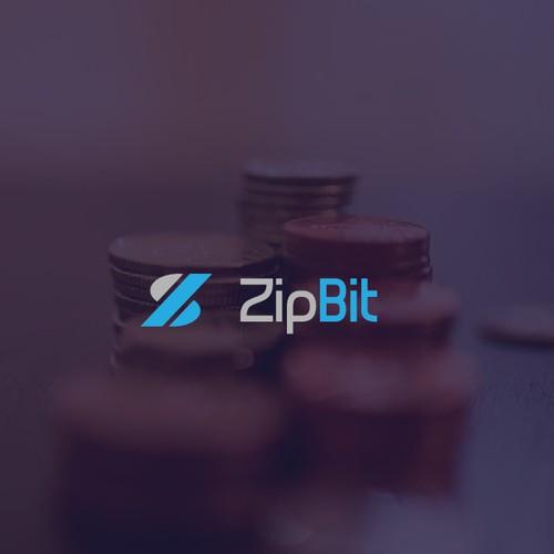 ZipBit
