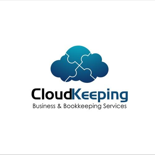 Cloud Keeping
