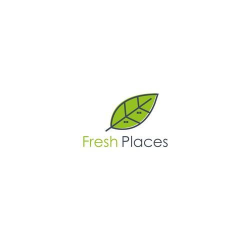 Fresh Places