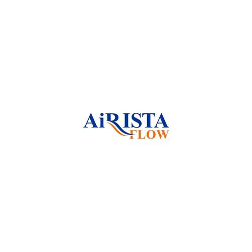AiRISTA FLOW