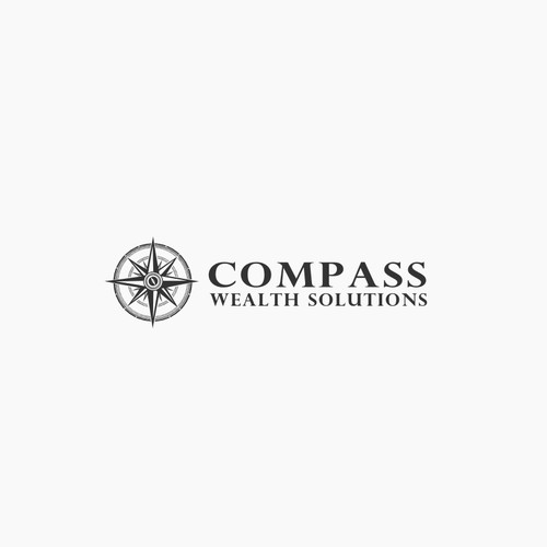 Compass Wealth Solutions