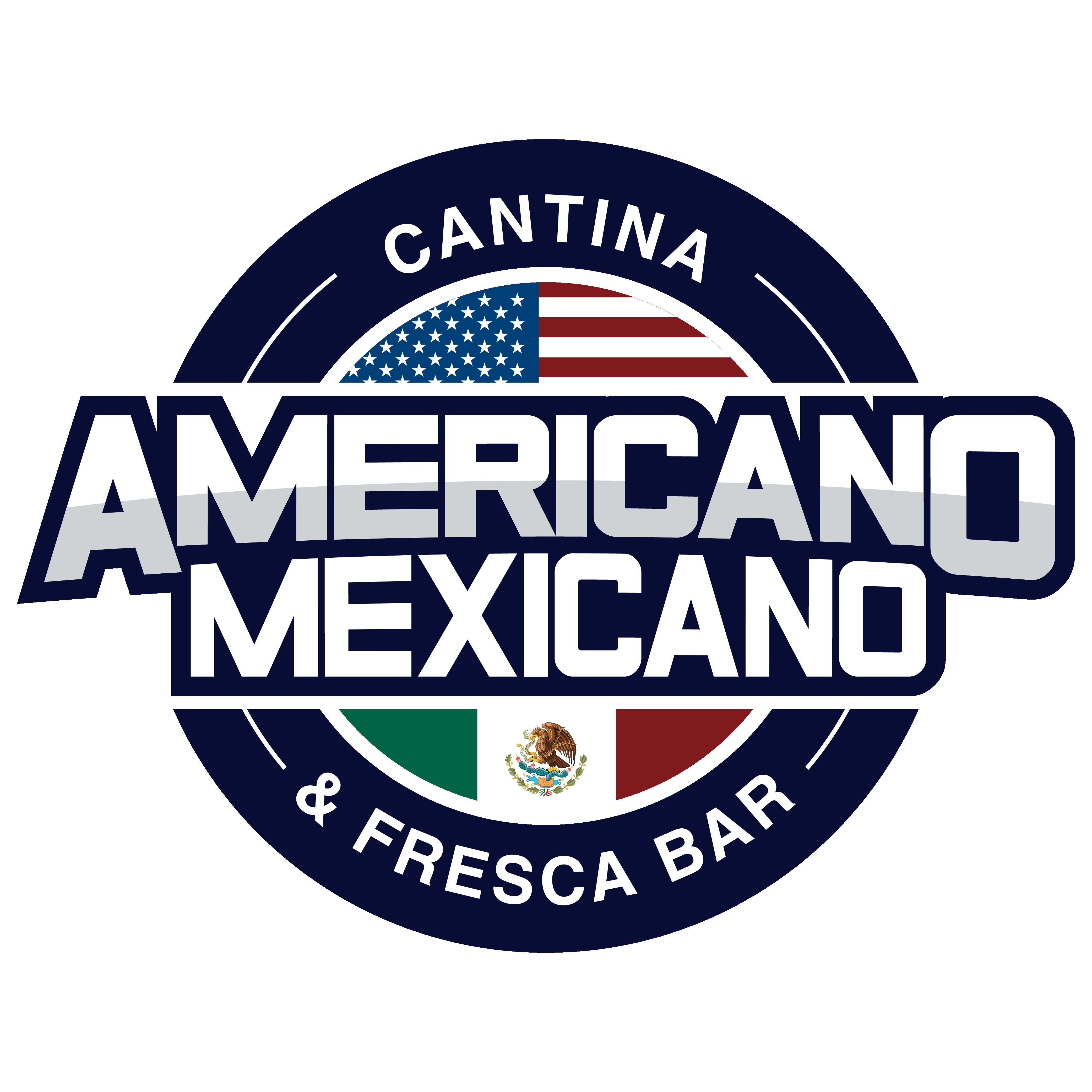 Americano Mexicano Cantina and Fresca bar seeking a new design