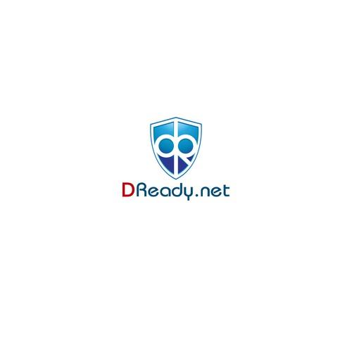 Dready.net