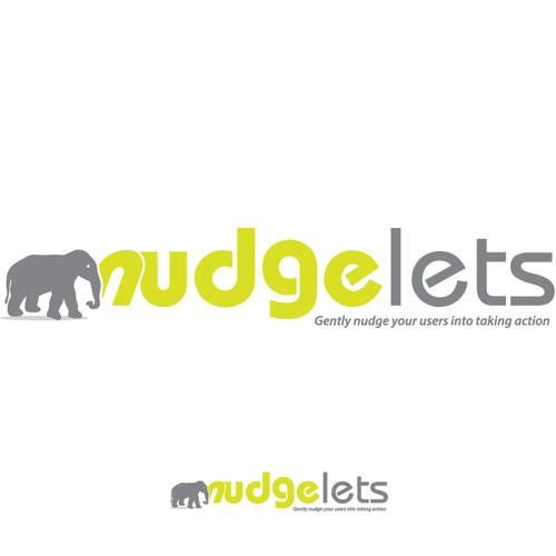 Nudgelets