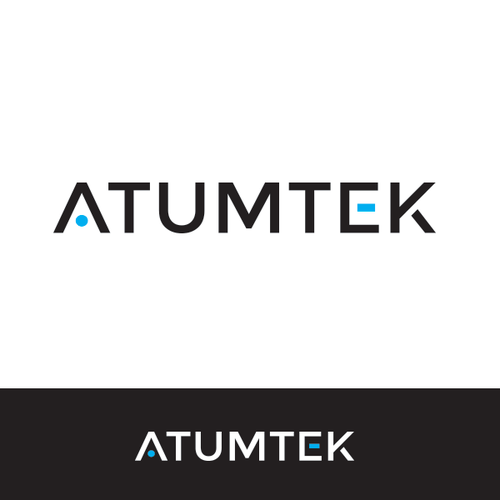 ATUMTEK - Digital products and accessories