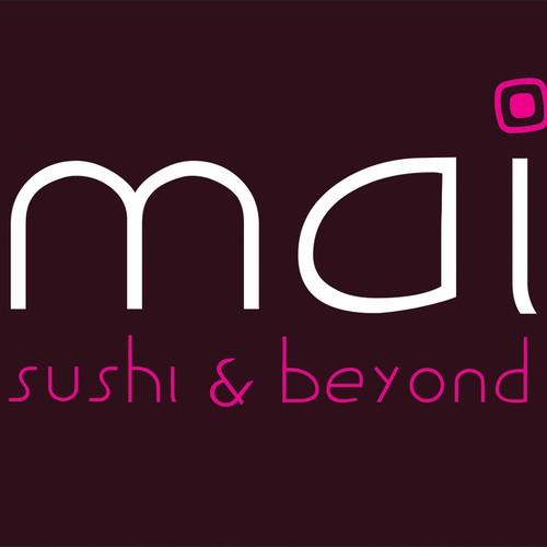 logo for mai