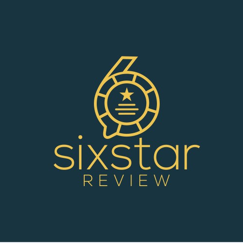 six star review(alsoreview  video)
