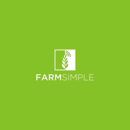 FarmSimple