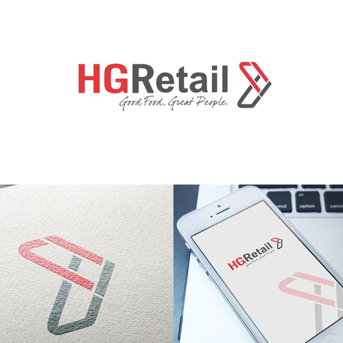 HGRetail - good food, great people