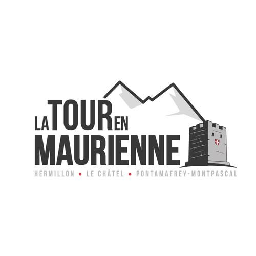 La Tour en Maurienne