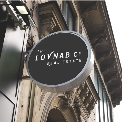 The Loynab Co.
