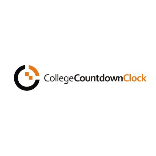 College Countdown Clock