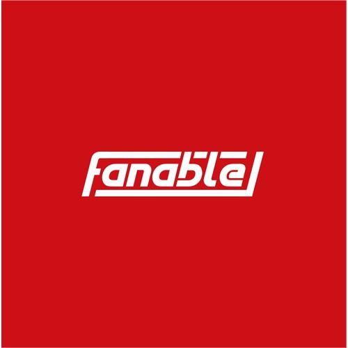 Fanable