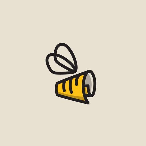 new+entertainments  site logo