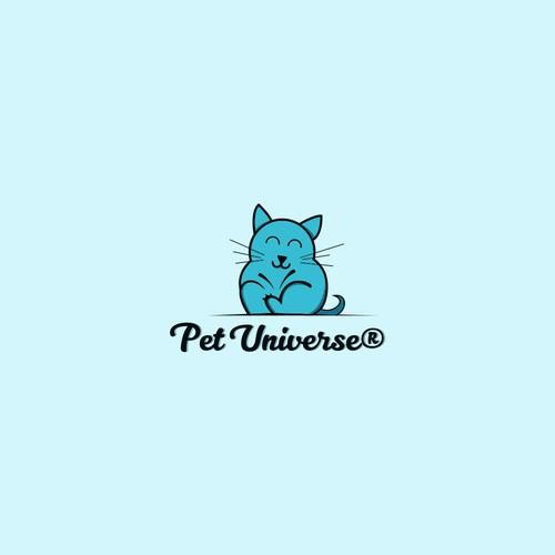 Pet Universe®