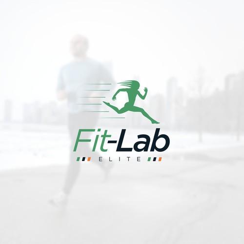 Fit Lab