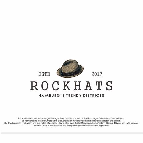 Hatshop Rockhats