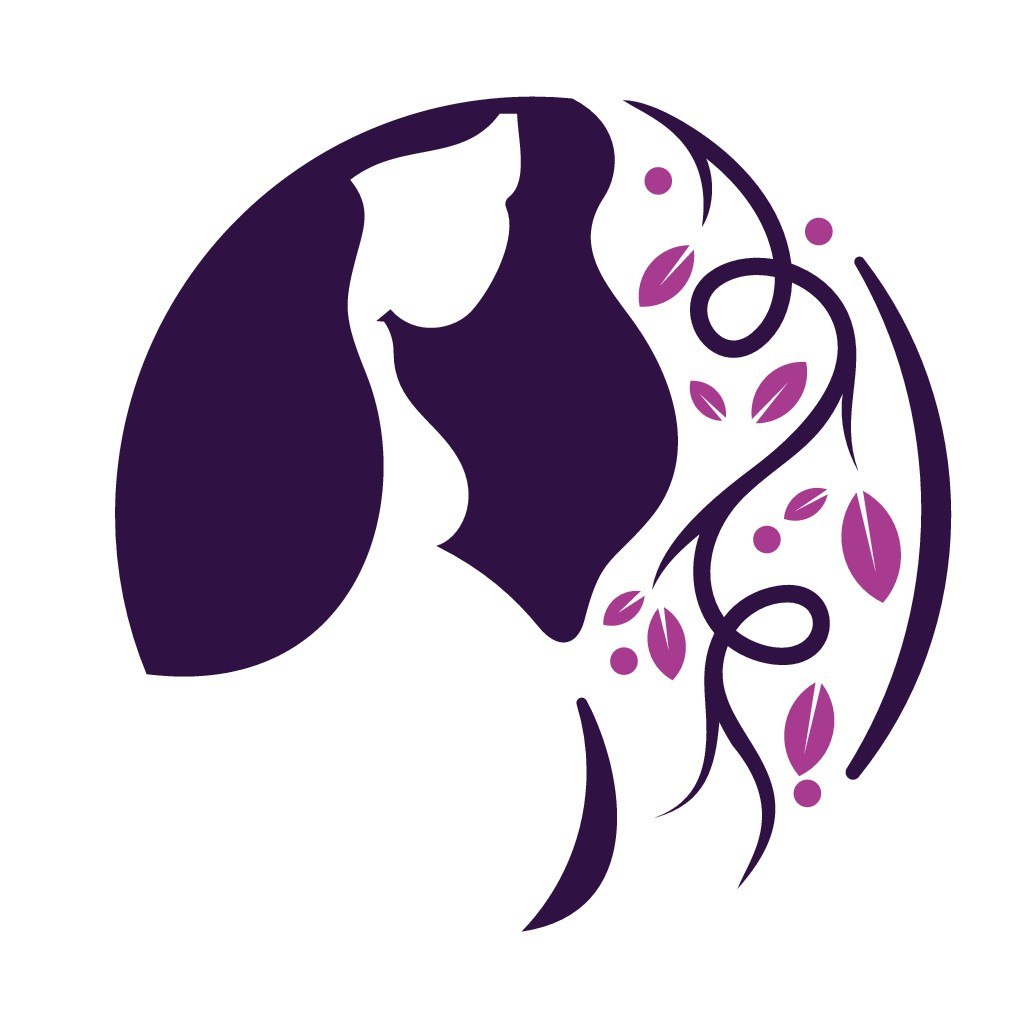 """""""Birth"""" us a new logo!!   Re-branding of a successful Birthing Center!"""