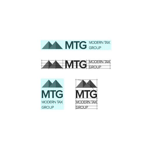 MTG grid