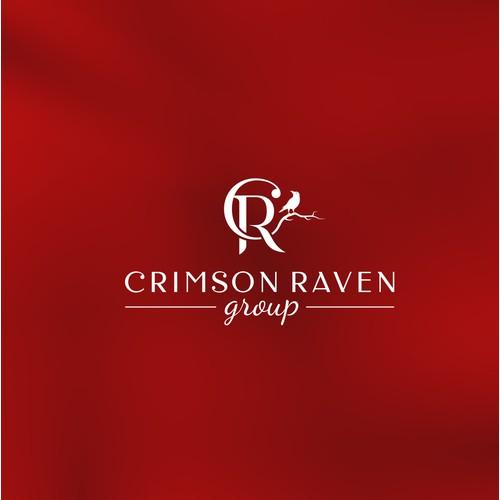 Crimson Raven Group