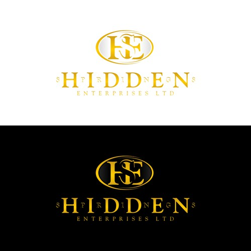 New logo wanted for Hidden Springs Enterprises Ltd