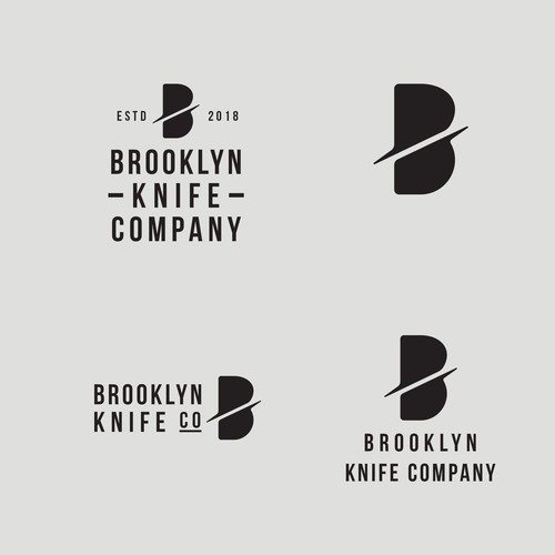 Cool Kitchen Custom Knife and accessory Company based in Brooklyn NY