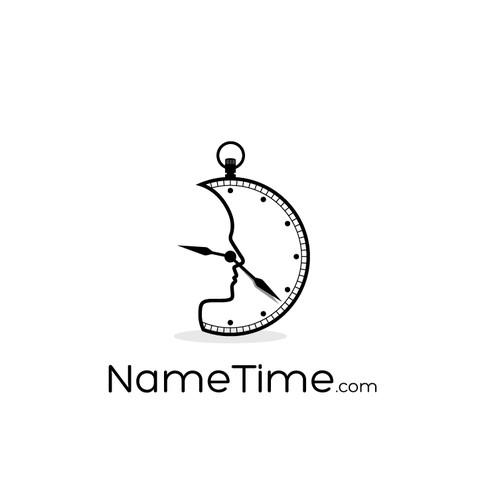 Name time